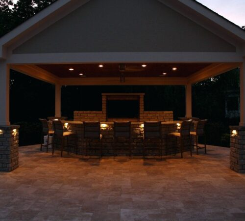Accent lights-St Pete FL Outdoor Lighting Installers-We Offer Outdoor Lighting Services, Landscape Lighting, Low Voltage Lighting, Outdoor LED landscape Lighting, Holiday Lighting, Christmas Lighting, Tree Lighting, Canopy Lighting, Residential outdoor Lighting, Commercial outdoor Lighting, Safety Lighting, Path and Garden Lighting, Mini lights and flood lights, Landscape Lighting installation, Outdoor spot lights, Outdoor LED garden Lighting, Dock Lighting, Accent lights, Deck and patio lights, Security lights, Underwater Lighting, Tree upLighting, Outdoor Lighting repair services, and more.