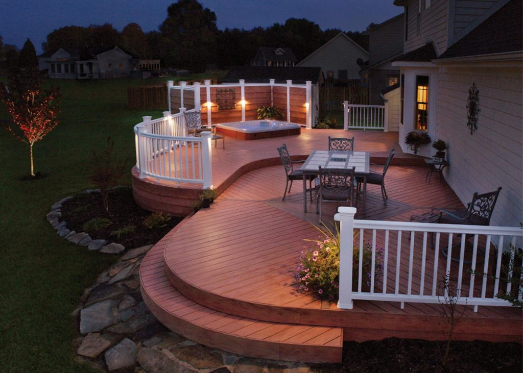 Deck and patio lights-St Pete FL Outdoor Lighting Installers-We Offer Outdoor Lighting Services, Landscape Lighting, Low Voltage Lighting, Outdoor LED landscape Lighting, Holiday Lighting, Christmas Lighting, Tree Lighting, Canopy Lighting, Residential outdoor Lighting, Commercial outdoor Lighting, Safety Lighting, Path and Garden Lighting, Mini lights and flood lights, Landscape Lighting installation, Outdoor spot lights, Outdoor LED garden Lighting, Dock Lighting, Accent lights, Deck and patio lights, Security lights, Underwater Lighting, Tree upLighting, Outdoor Lighting repair services, and more.