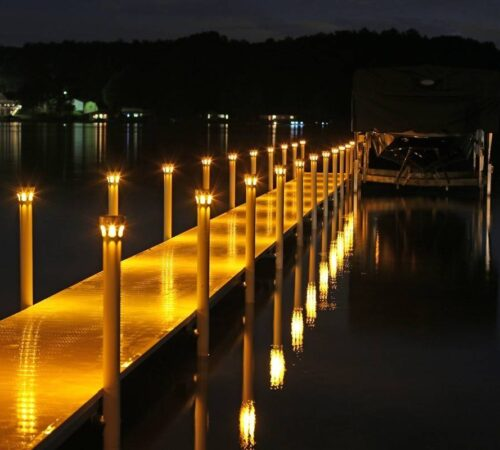 Dock lighting-St Pete FL Outdoor Lighting Installers-We Offer Outdoor Lighting Services, Landscape Lighting, Low Voltage Lighting, Outdoor LED landscape Lighting, Holiday Lighting, Christmas Lighting, Tree Lighting, Canopy Lighting, Residential outdoor Lighting, Commercial outdoor Lighting, Safety Lighting, Path and Garden Lighting, Mini lights and flood lights, Landscape Lighting installation, Outdoor spot lights, Outdoor LED garden Lighting, Dock Lighting, Accent lights, Deck and patio lights, Security lights, Underwater Lighting, Tree upLighting, Outdoor Lighting repair services, and more.