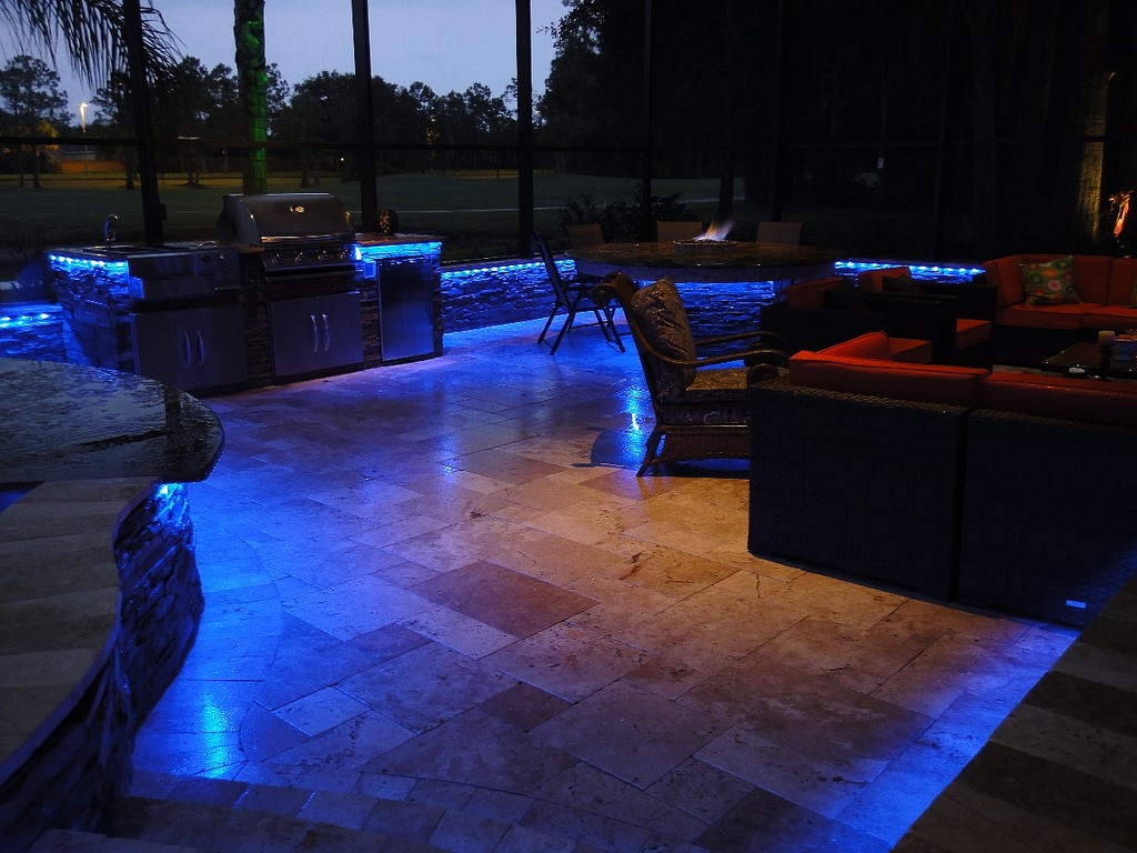 Outdoor LED landscape lighting-St Pete FL Outdoor Lighting Installers-We Offer Outdoor Lighting Services, Landscape Lighting, Low Voltage Lighting, Outdoor LED landscape Lighting, Holiday Lighting, Christmas Lighting, Tree Lighting, Canopy Lighting, Residential outdoor Lighting, Commercial outdoor Lighting, Safety Lighting, Path and Garden Lighting, Mini lights and flood lights, Landscape Lighting installation, Outdoor spot lights, Outdoor LED garden Lighting, Dock Lighting, Accent lights, Deck and patio lights, Security lights, Underwater Lighting, Tree upLighting, Outdoor Lighting repair services, and more.