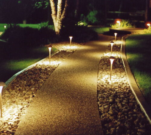 Path and Garden lighting-St Pete FL Outdoor Lighting Installers-We Offer Outdoor Lighting Services, Landscape Lighting, Low Voltage Lighting, Outdoor LED landscape Lighting, Holiday Lighting, Christmas Lighting, Tree Lighting, Canopy Lighting, Residential outdoor Lighting, Commercial outdoor Lighting, Safety Lighting, Path and Garden Lighting, Mini lights and flood lights, Landscape Lighting installation, Outdoor spot lights, Outdoor LED garden Lighting, Dock Lighting, Accent lights, Deck and patio lights, Security lights, Underwater Lighting, Tree upLighting, Outdoor Lighting repair services, and more.